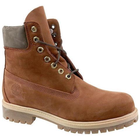 TIMBERLAND - Scarpe 6 Premium Boot A1lxu Taglia 43 08833105fba