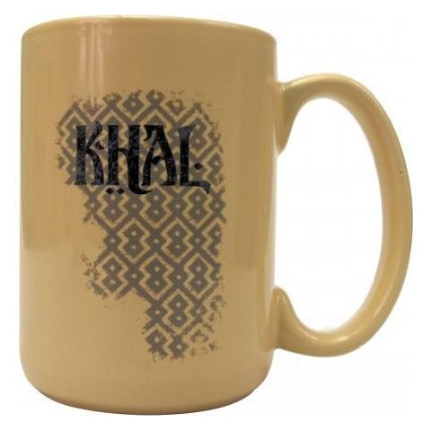 Tazza Game Of Thrones Mug Khal