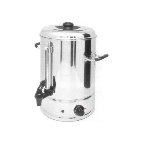 Distributore Dispenser Bevande Calde 10 Litri Rs0828