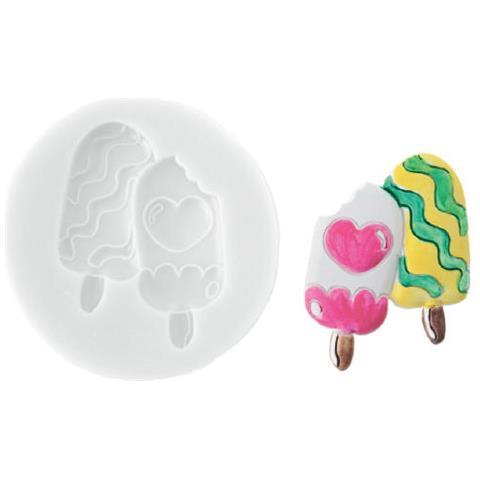 Slk379 Ice-creams