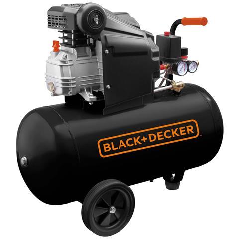 Image of 1pz Compressore B&d Lt. 50 Hp. 2,0