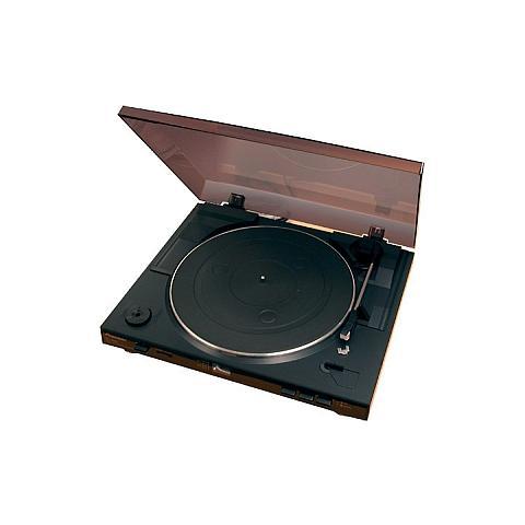 PIONEER Giradischi stereo completamente automatico PL-990