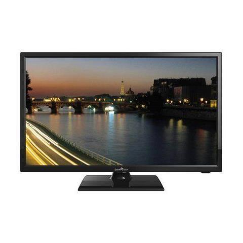 Image of TV LED Full HD 22'' LE2219DTS