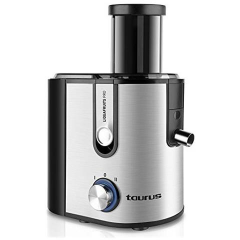Mixer Liquafruits Pro 1,5 L 800w