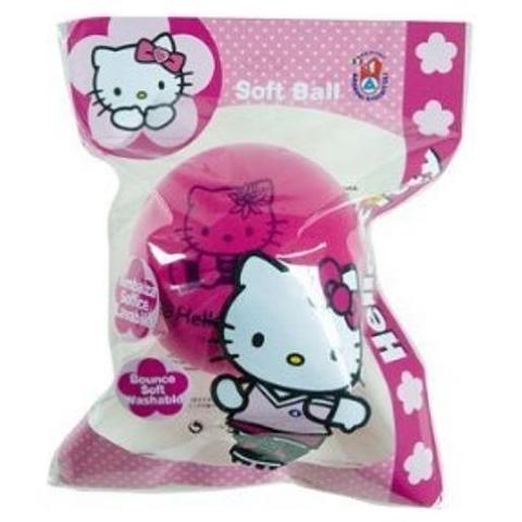ANDRONI Pallone Spugna Hello Kitty 120 cm