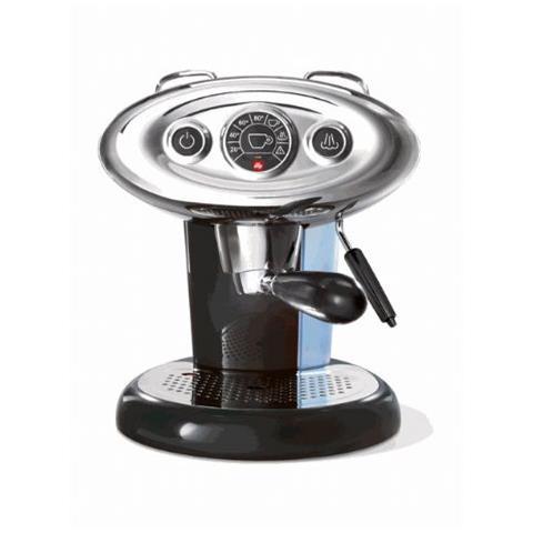Macchina da Caffè a Capsule