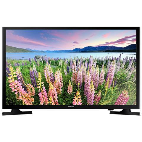"SAMSUNG TV LED HD Ready 40"" UE40J5200A Smart TV"