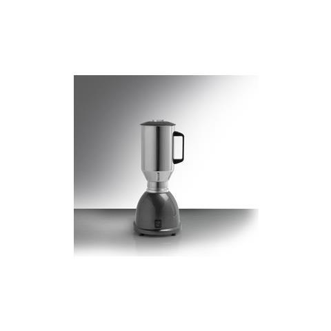 Frullatore Mixer Professionale Frullati Inox Rs1104