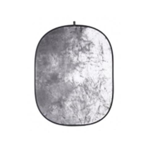 fondali ripieg. bianco, 146x200cm