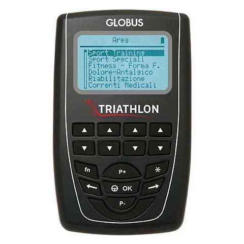 Image of elettrostimolatore Triathlon