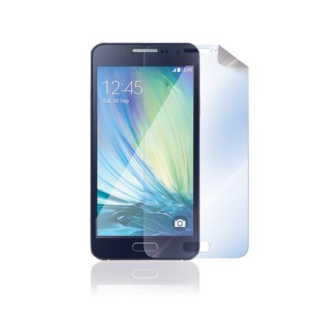 CELLY Pellicola Protettiva per Galaxy A3