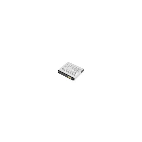 Samsung Batteria Samsung S8000 / m8000 Liion 680mah