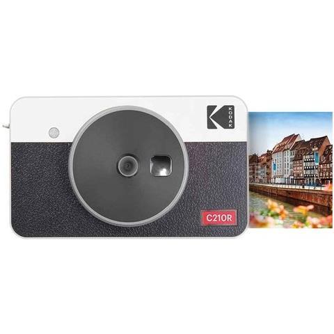 Image of Camera E Printer - Consumabile Icrg-230
