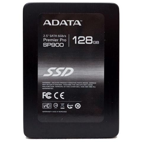 solid disk 128 gb