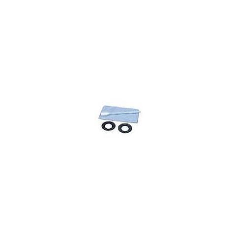 Oculare Antinnebbia Ae-b1