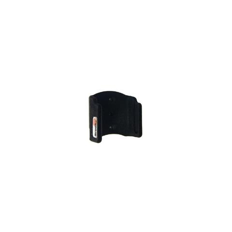 Brodit 511164 Passive holder Nero supporto per personal communication