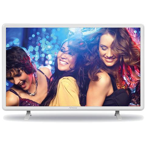 """STRONG TV LED HD Ready 24"""" 24HY1003W"""