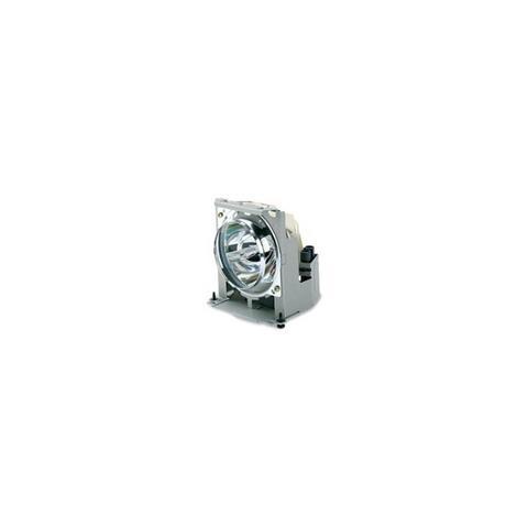 VIEWSONIC Lampada Proiettore Originale per PJD6251 UHP 280 W 4000 H RLC-051