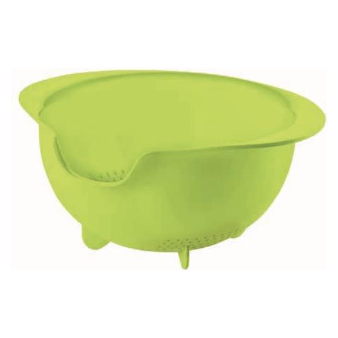 Scolatutto all-in my kitchen verde