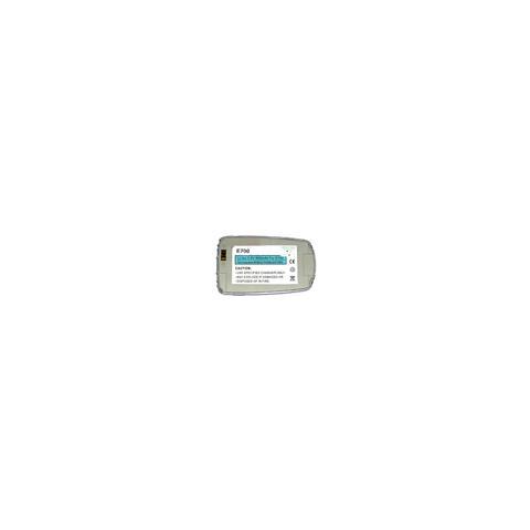 Samsung Batteria Samsung E700 Silver Li-ion 700 Mah