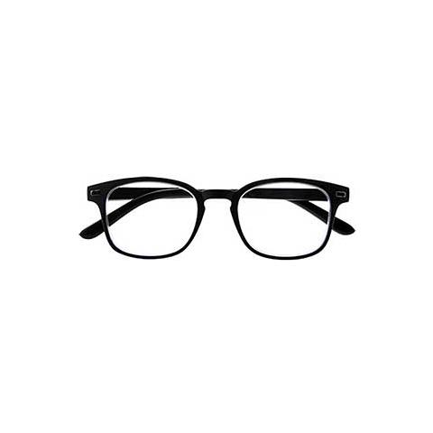 Occhiali Da Lettura De Tomaso Unisex Grigio +2.50 Diottrie Pantera 501-1 yWip9Q