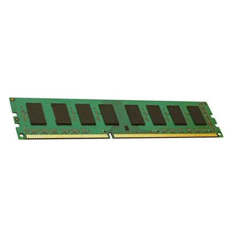 Image of 16GB DDR3 1333MHz ECC / REG, DDR3, PC / server, 4 x 4 GB, DIMM