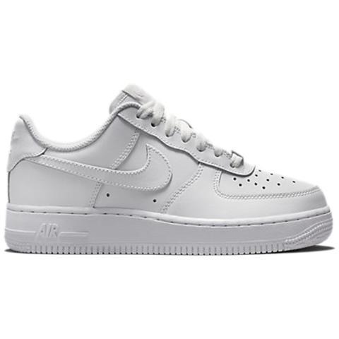 scarpe air force nike