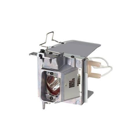 NEC Lampada proiettore - per V302H, V332W, V332X