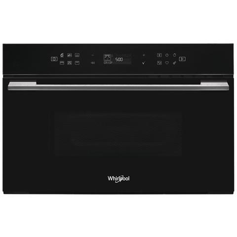 Trova il miglior prezzo per W7 md440 nb forno microonde online - Stantap