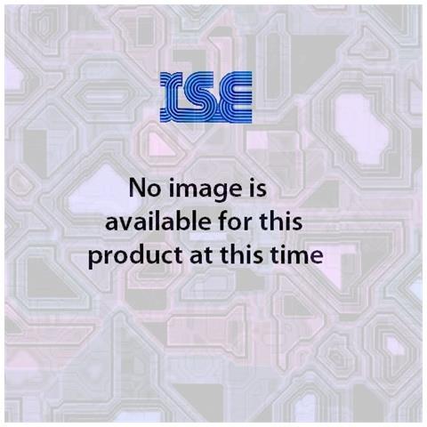 TK-8602C, Toner, Ciano, Laser, , FS-C8650DN