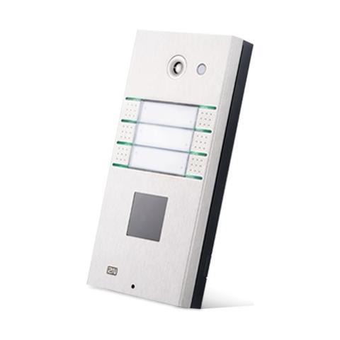 Image of Citofono VoIP 6 tasti 2N Helios IP Vario