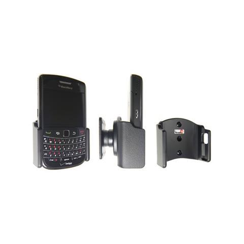 Brodit 511175 Universale Passive holder Nero supporto per personal communication