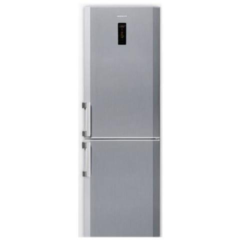 frigorifero combinato cn136232x frost