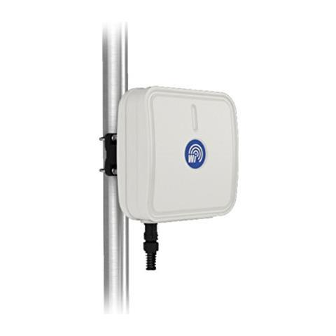 Wibox Sa Mdb2559014x 2,5 E 5 Ghz Dual Band Antenna