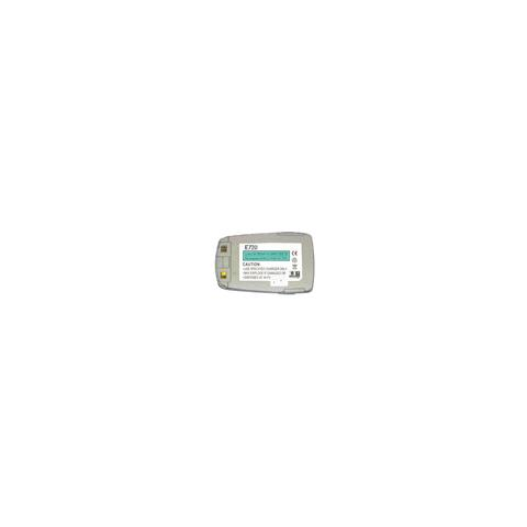 Samsung Batteria Samsung E720 Silver Li-ion 900 Mah