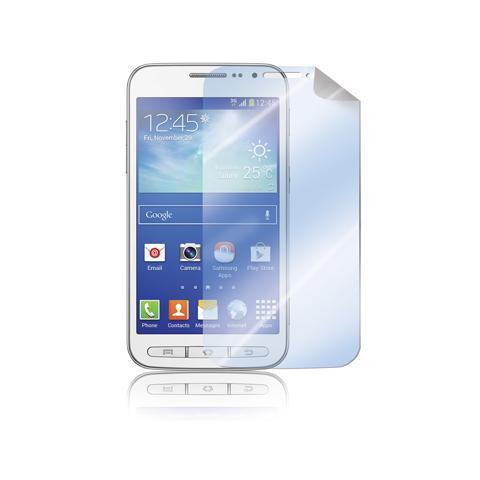 CELLY Screen Perfetto Galaxy Core 2