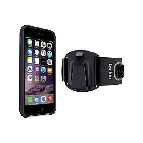 custodia braccio iphone 6