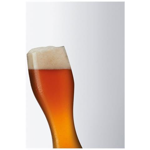 Boccale Birra L 0,33
