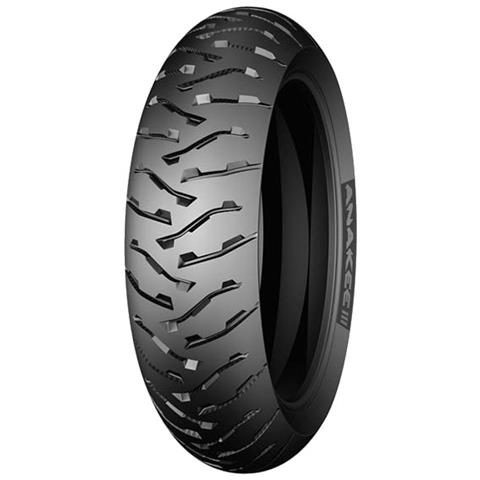 Image of Gomme Pneumatico Estive 150-70 R17