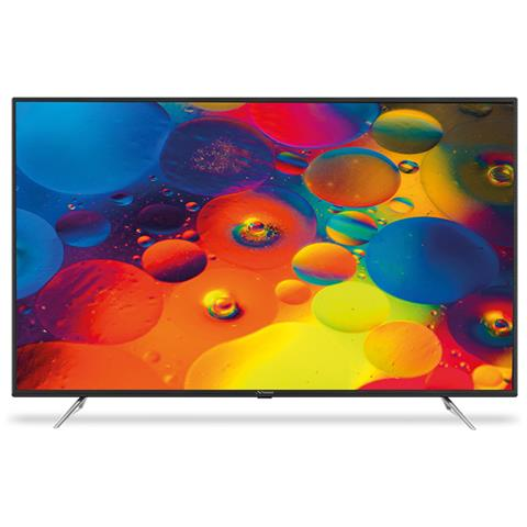 Image of TV LED Ultra HD 4K 49'' 49UB6203 Smart TV