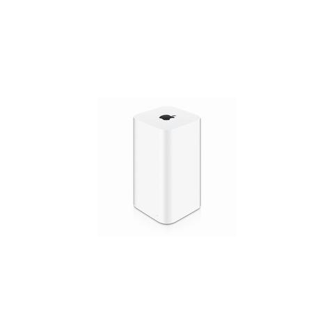 APPLE ME177Z / A Airport Time Capsule 2tb