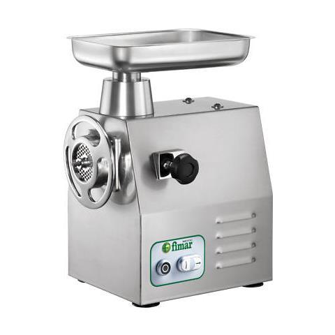 Tritacarne Professionale 22-rs Inox 1100 W Rs2095