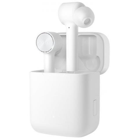 Xiaomi Mi Airdots Pro Cuffia Auricolare Bianco