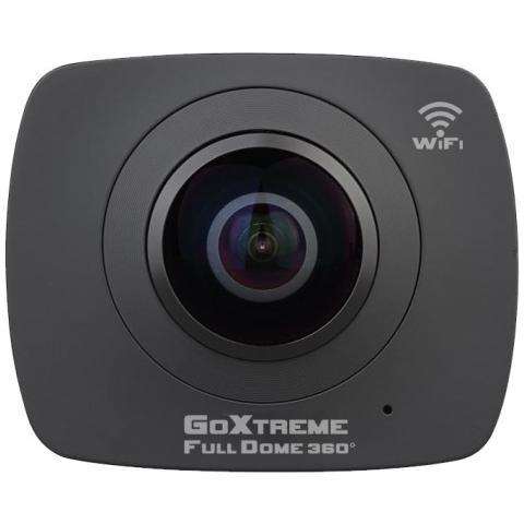 EASYPIX GoXtreme Dome