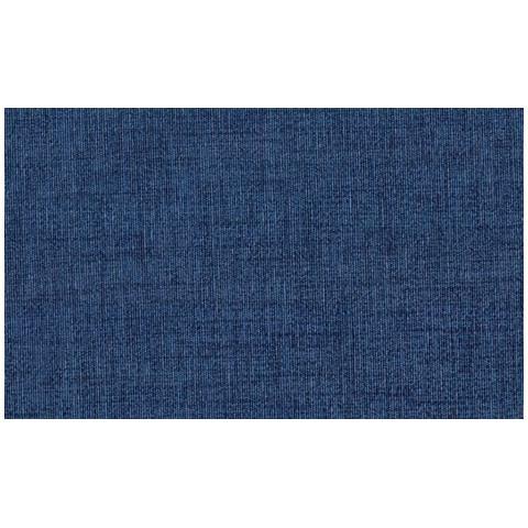 Cieffepi Home Collections - Sottopentola Quadrifoglio Multicolor Blu