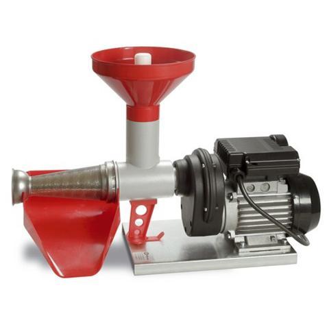 Pommi Spremipomodoro Professionale Potenza 400 Watt