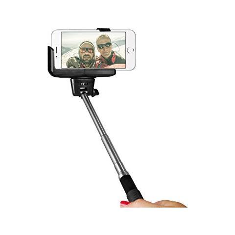SBS Asta Selfie Universale