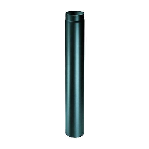 Tubo In Acciaio - Ø Cm 13 X 100