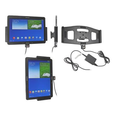 Brodit 513598 Interno Active holder Nero supporto per personal communication