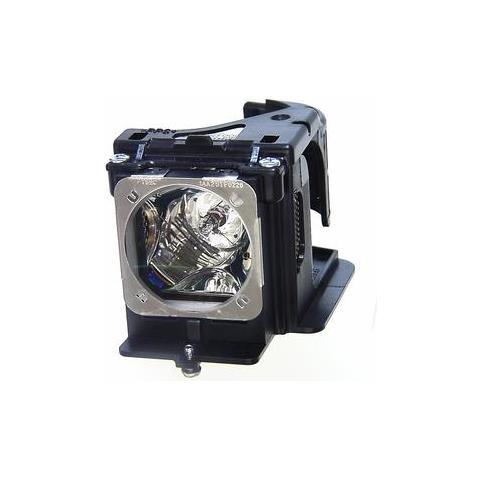 VIEWSONIC Lampada Proiettore Nero RLC-073